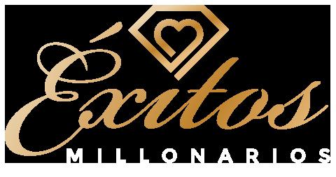ExitosMillonarios